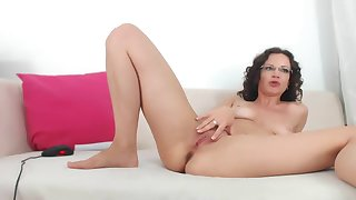 annikarose private record 07/17/2015 from cam4