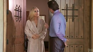 Bad Teachers Uncovered, Scene 4