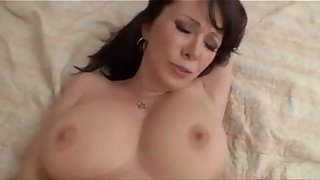 Hot Friend's Mom POV - seductivegirlcams.com