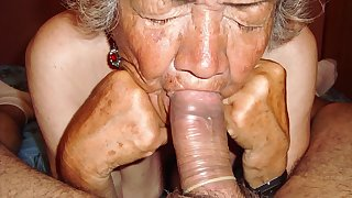 LatinaGrannY What an Epic Well Aged Nudes Near