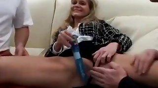 Amazing porn movie Amateur exotic