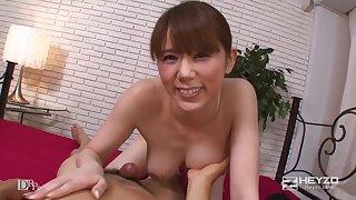 Maki Koizumi I Will Almost You A Pizza Hard by Pie