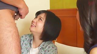 Asian Amateur (無断使用禁止)140561