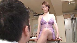 Amazing sex pic Big Tits craziest , take a look
