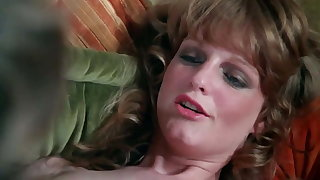 Interdiction with Kay Parker(full movie)